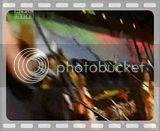 Gary:Amber Fashion Show -MONTE CARLO, MONACO -23 May Th_Barlow_0001