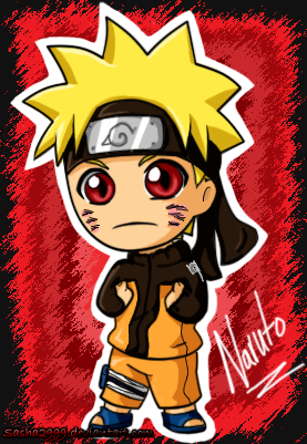 Fotos Kyuubi_Naruto_Chibi_by_Sasha2999