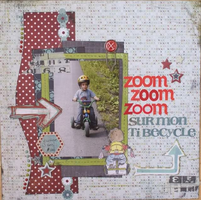 3 aout - zoom zoom zoom Zoomzoomsurmontibecycle