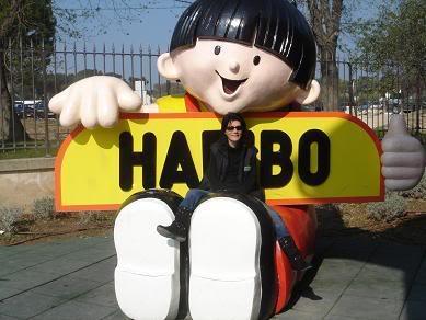La tête des membres (et UNIQUEMENT la tête des membres) - Page 6 Harobo