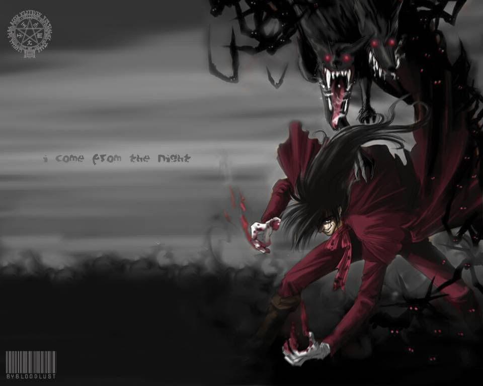 Show Off Your Desktop Minitokyo_Anime_Wallpapers_Hellsing