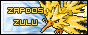 Pokemon HeartGold/SoulSilver