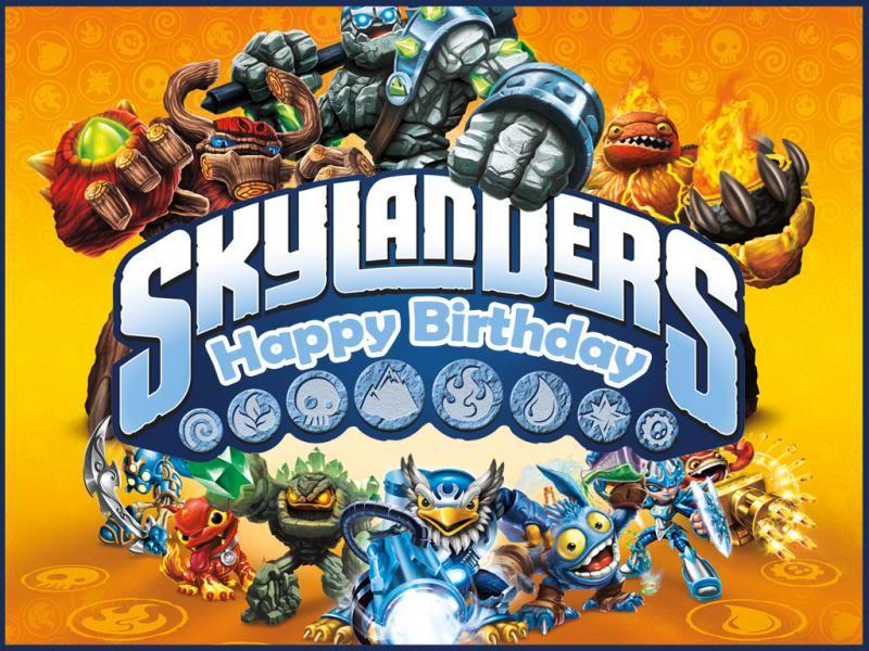 Feliz mayoría de edad Digi!! Skylanders_giants_generic_zps0020e70e