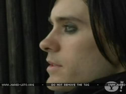 30 seconds to mars photos Jared--large-msg-119506864918