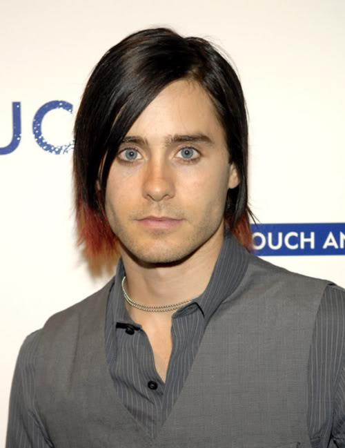 30 seconds to mars photos Jared_Leto--large-msg-119367714659