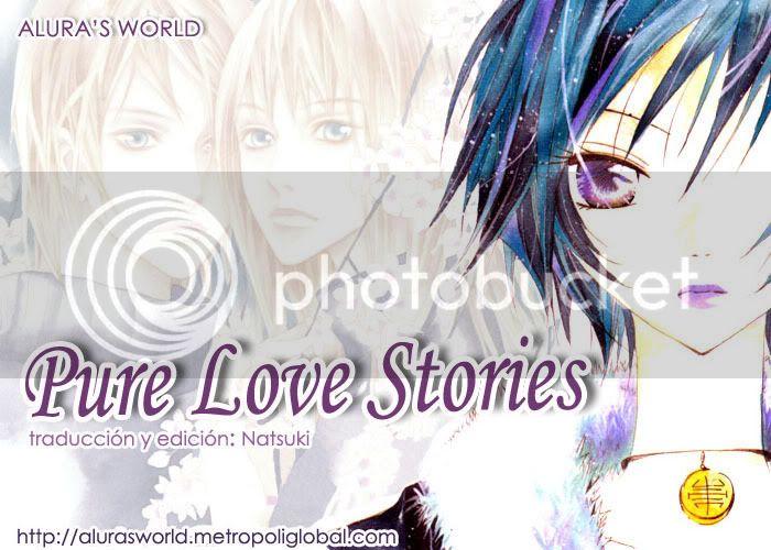 Pure Love Stories [1/1] PureLoveStories_01_000a