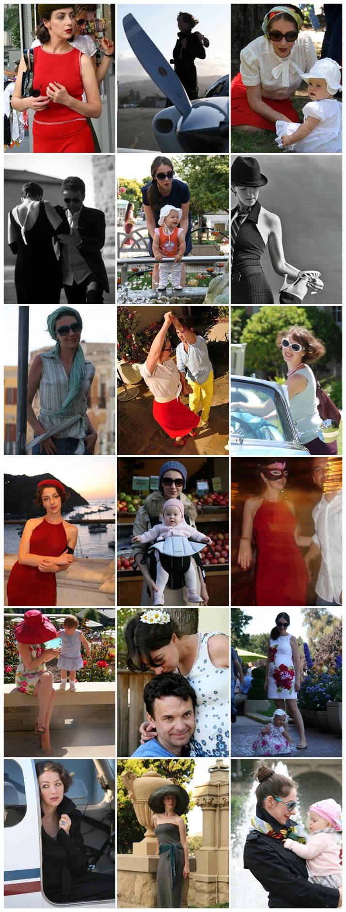 Тенденции 2013 года Lavrishina_blog_tutta_la_mia_vita_collage2