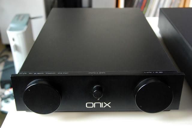 Primer amplificador integrado PMC - Página 2 DSC_0085