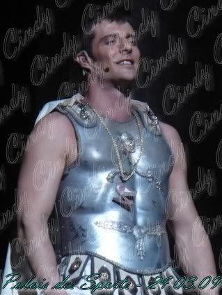 Cléopâtre : En César ou Marc-antoine 2403_042