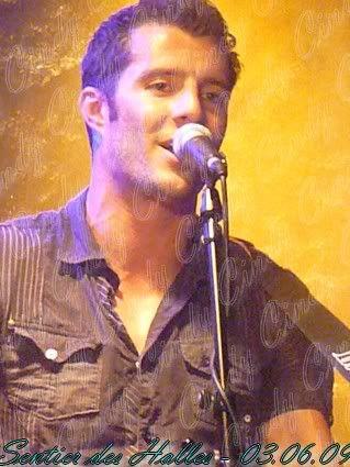 Concert solo 2009 et 2010 42