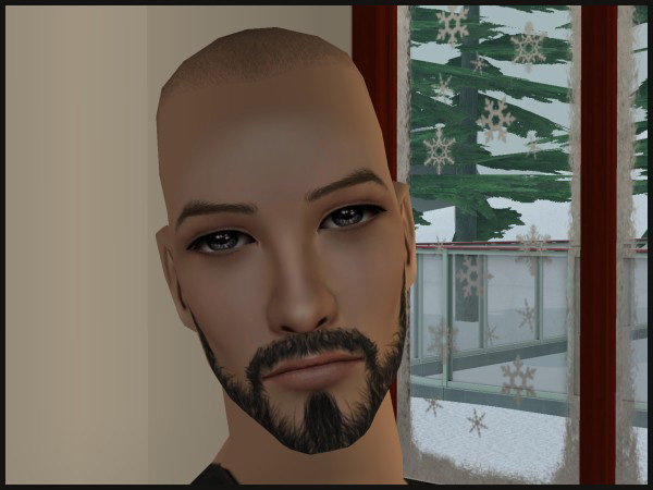Archived 2014 Sugah's Place Updates Antonio_Head_zps3d368fb2