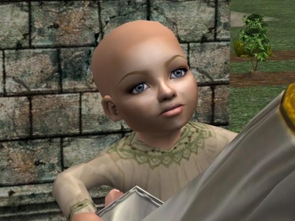Astral Faery's Baby Bonanza IlianaStonehammer_zpslnhqhus8
