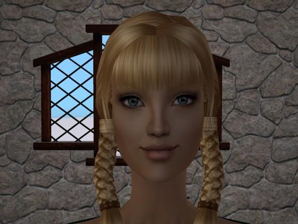 Astral Faery's Baby Bonanza - Page 2 IlianaTeen_zpskbvsx4qm