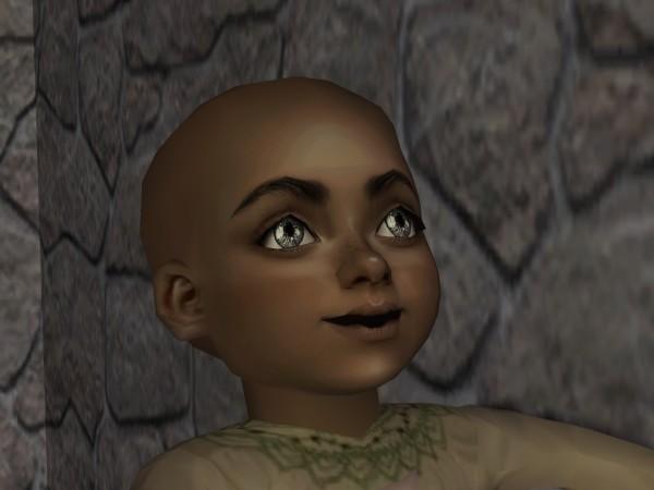Astral Faery's Baby Bonanza JaxsonSharptalon_zpsm1azqswh