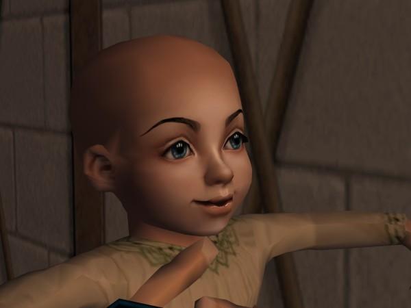 Astral Faery's Baby Bonanza JaylenChimera_zpsovzah5w6