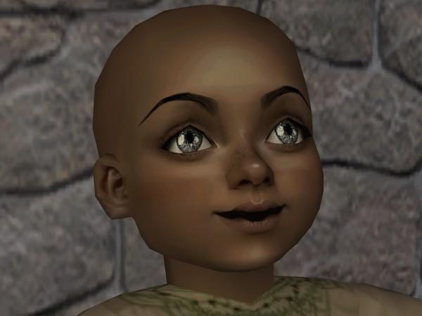 Astral Faery's Baby Bonanza - Page 2 JulianaSharptalon_zpsoeero4wn