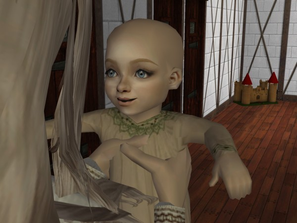 Astral Faery's Baby Bonanza - Page 2 MarcusLionpaw_zpsa5lolvbw
