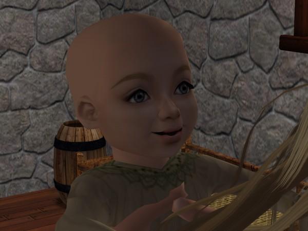 Astral Faery's Baby Bonanza - Page 2 RoxaneStonehammer_zpsyued7f86