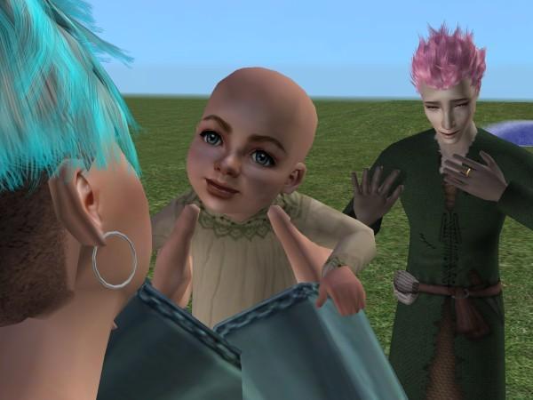 Astral Faery's Baby Bonanza Sebastian_zpsjxgpulm9