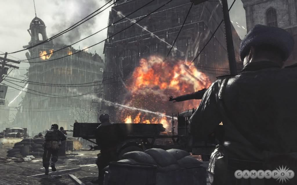 Call of duty: World at War 944197_20080924_screen001