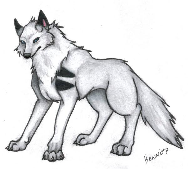 Ficha Wolfang Luna