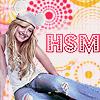 icon-hsm