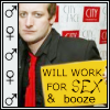 Tre Cool - Page 2 Trecool8