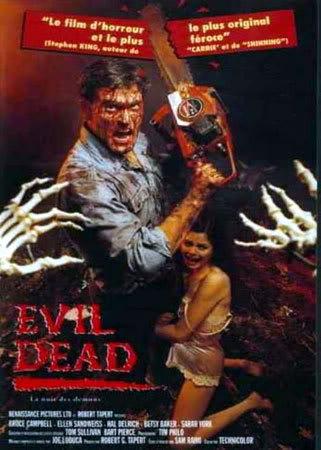 ¿Tus películas de Zombis modernas favoritas? - Página 2 Evil_dead