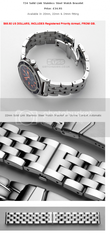 Looking at a Bracelet, Opinions, Comments, Advice. GB1_zps3cf9cdd0