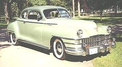croisement entre marques 48_Chrysler_Royal_2-door_Coupe-lite