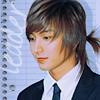 Just a love game|| Shin Ki's RelationShip Phasera_suju0082