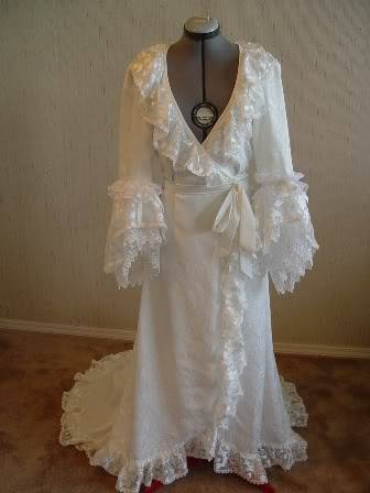 Phantom costumes - real and replicas 1 - Page 19 POTOdressinggown1