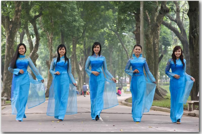 MISS HUBT Kinh Công (col) IMGP3121