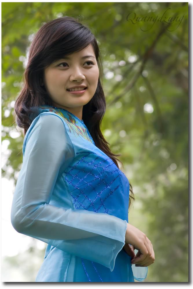 MISS HUBT Kinh Công (col) IMGP3152