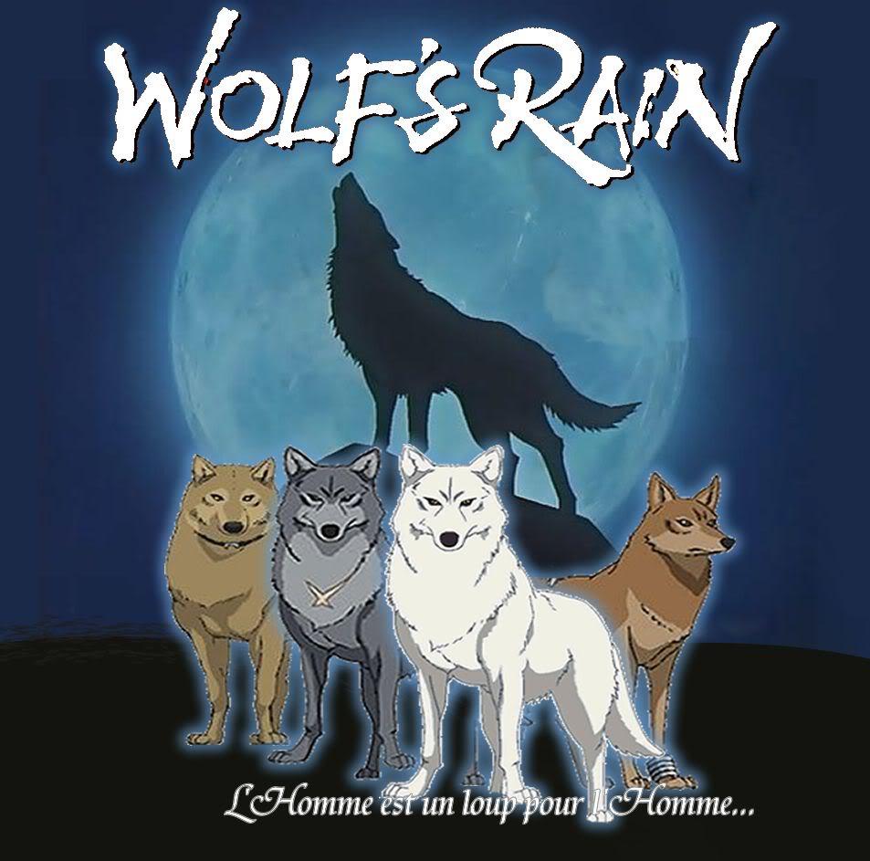 MangasRPG - Portail Wolfs_rain_front