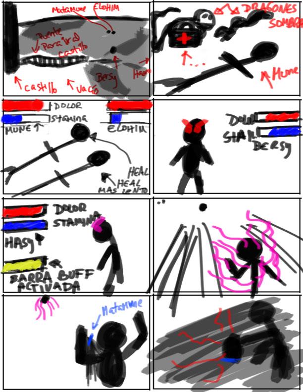 [Trama Marine] Unión de Fuerzas o la Muerte. 06-1_zpsd09e16b1