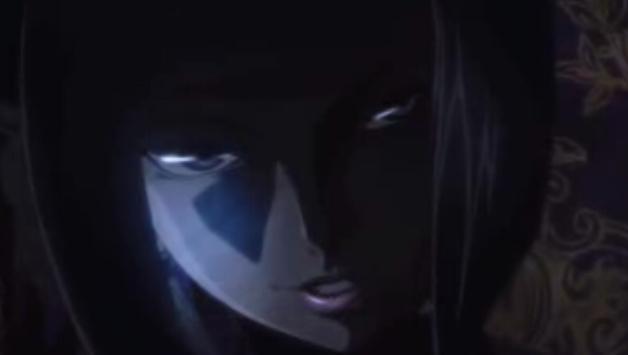 [Midnight Corsairs] Caminando sin rumbo, llevemos a Natsu a un médico no brujo. Juri212-1