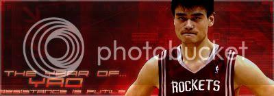 ==> Phoenix Suns <== T-P9 Ming