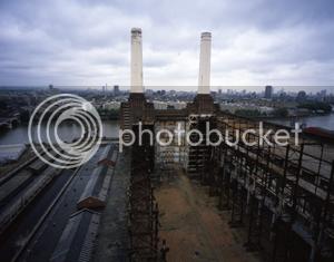 Ambientación Battersea01