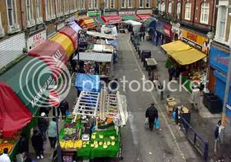 Ambientación Brixtonmarket01