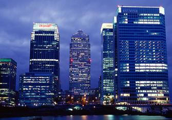 Ambientación Londoncity01