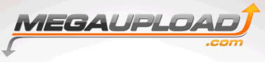 Gojira: Fainaru Wōzu [2004] NTSC [RS][MU] Lackfer-megaupload-logo