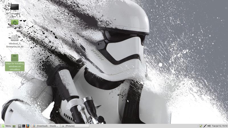 Flash your (Clean) Desktop Screenshot%20at%202016-07-12%2015-14-05