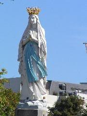 Katolička crkva i njezine doktrine