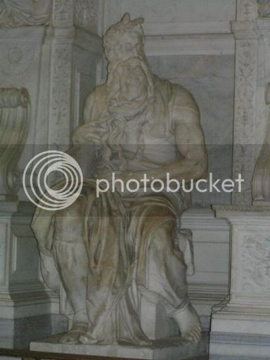 Rim-foto galerija Rim100