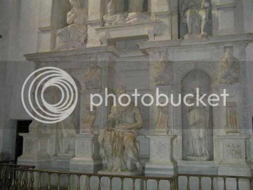 Rim-foto galerija Rim101