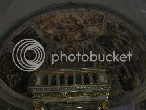 Rim-foto galerija Rim107