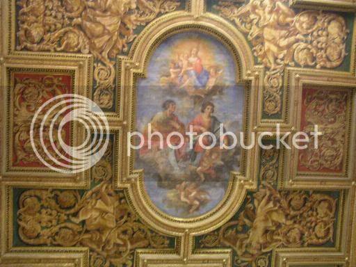Rim-foto galerija Rim113