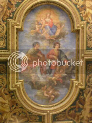 Rim-foto galerija Rim114