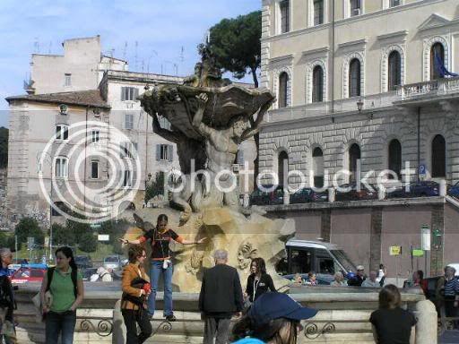 Rim-foto galerija Rim120